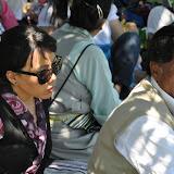 TAW celebrating H.H the Dalai Lama Bday at Magnuson Park 2011 - Trungkar--Magnuson%25252520park%25252520320.JPG