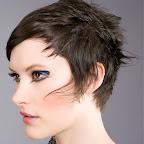 simples-brown-black-hairstyle-207.jpg