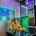 नेहरू युवा केंद्र (भारत सरकार) दिल्ली के महानिदेशक प्रतिनिधि छतरपुर जिले के लिए अवधेश सिंह यादव एवं मुख्तार अहमद को टीकमगढ़ जिले के लिए प्रतिनिधि नियुक्त किया गया इष्ट मित्रों ने जश्न मना कर दी बधाई