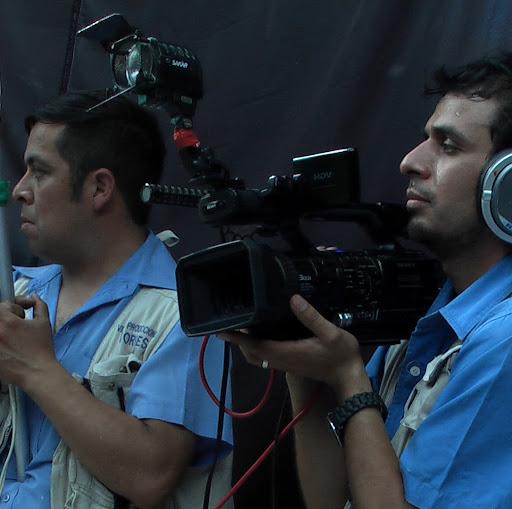 Torres Torres