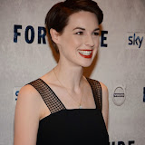 OIC - ENTSIMAGES.COM - Jessica Raine at the Sky Atlantic Premiere of Fortitude in London 14th January Photo Mobis Photos/OIC 0203 174 1069
