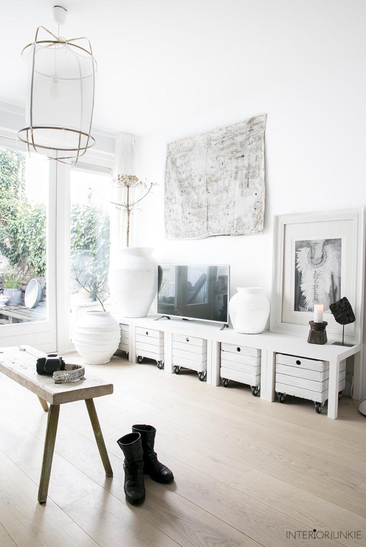 [appartamento-scandinavo-senza-tempo-funzionale-versatile+%285%29%5B3%5D]