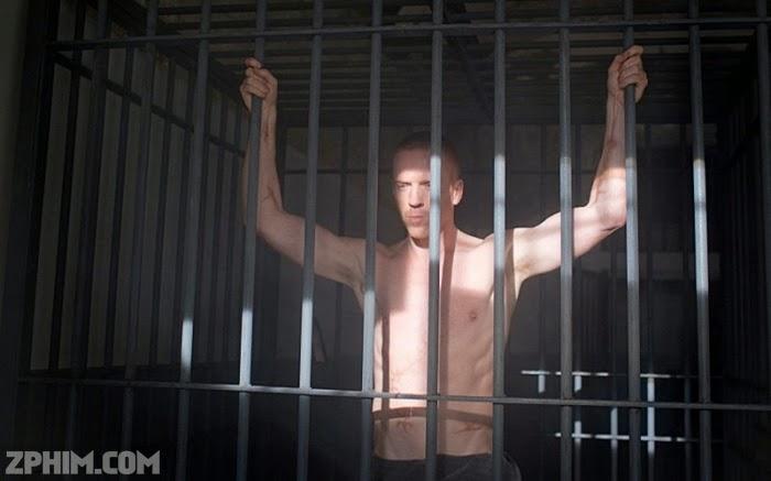 Ảnh trong phim Đất Mẹ 3 - Homeland Season 3 3