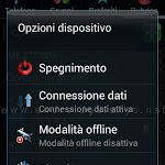 Screenshot_2013-01-04-19-50-05.jpg