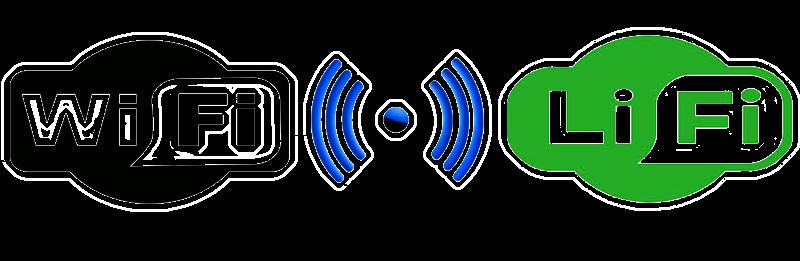 اتصال به اینترنت با Li-Fi به جای Wi-Fi
