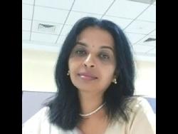 Anjali Mogre
