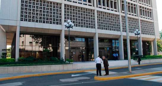 RD es el país que más aumentó su deuda en América Latina en 2020
