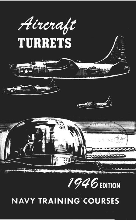 [Navy-Aircraft-Turrets-Manual_013]