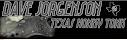 Davejorgenson.com