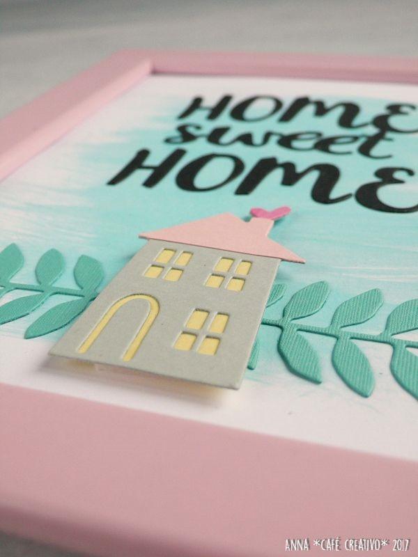 [diy-frame-home-sweet-home-lettering-sizzix-big-shot-1%5B4%5D]