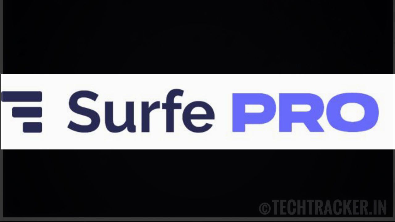 Surfe.Pro Review - Best Adsense Alternative Ad Network For Publishers.