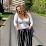 Maggie Winicki's profile photo