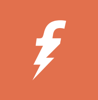 Freecharge - Get Rs 4 Cashback on Recharge of Rs 10