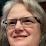 Trish Brodersen's profile photo