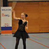 Waalwijk 26-03-17 deel 2