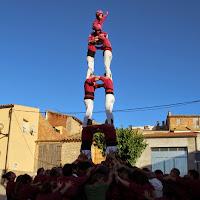 Actuació a Montoliu  16-05-15 - IMG_1095.JPG