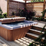 images-Pool Environments and Pool Houses-Pools_b7.jpg