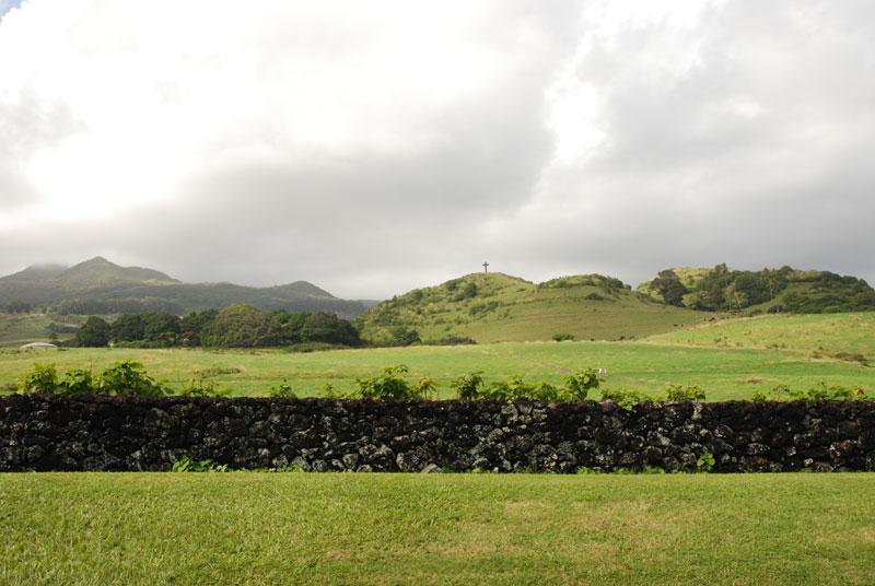 hawaii - 20.jpg
