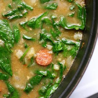 White Sweet Potato Soup Recipes.