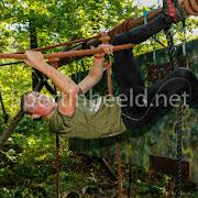 Survival Udenhout 2017 (94).jpg