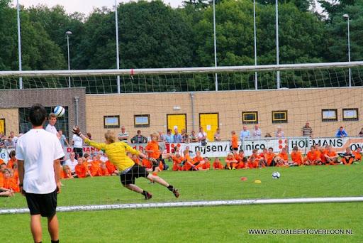 KNVB Voetbalweek sss18 Finale penaltybokaal 19-08-2011 (36).JPG