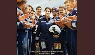 Netflix Got Even Better With 15 Indian Films Releasing Soon