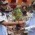 Wagub Nasrul Abit Tingkatkan Perekonomi Nagari Untuk  Kesejahteraan Masyarakat