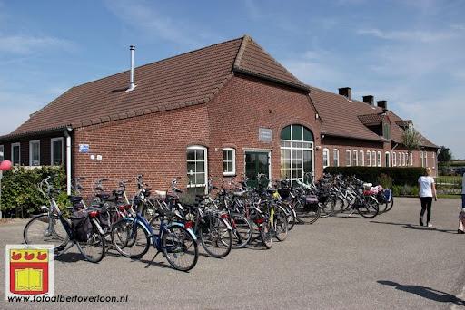 burgemeester opent rijhal de Hultenbroek in groeningen 01-09-2012 (36).JPG