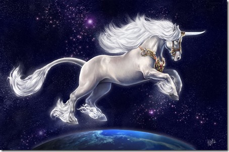 unicornio buscoimagenes com (21)
