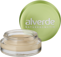 4010355173058_alverde_Mousse_Make_Up_01