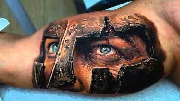 3d_tatuagem_no_bceps