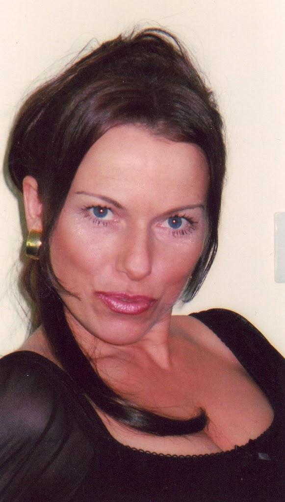 Sue Devanie