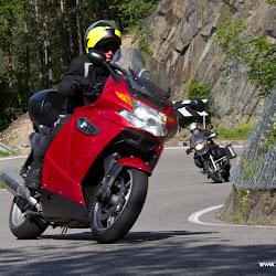Motorradtour Würzjoch 30.05.12-2756.jpg