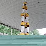Castellers a SuriaIMG_139.JPG