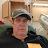 Michael Flippo avatar image