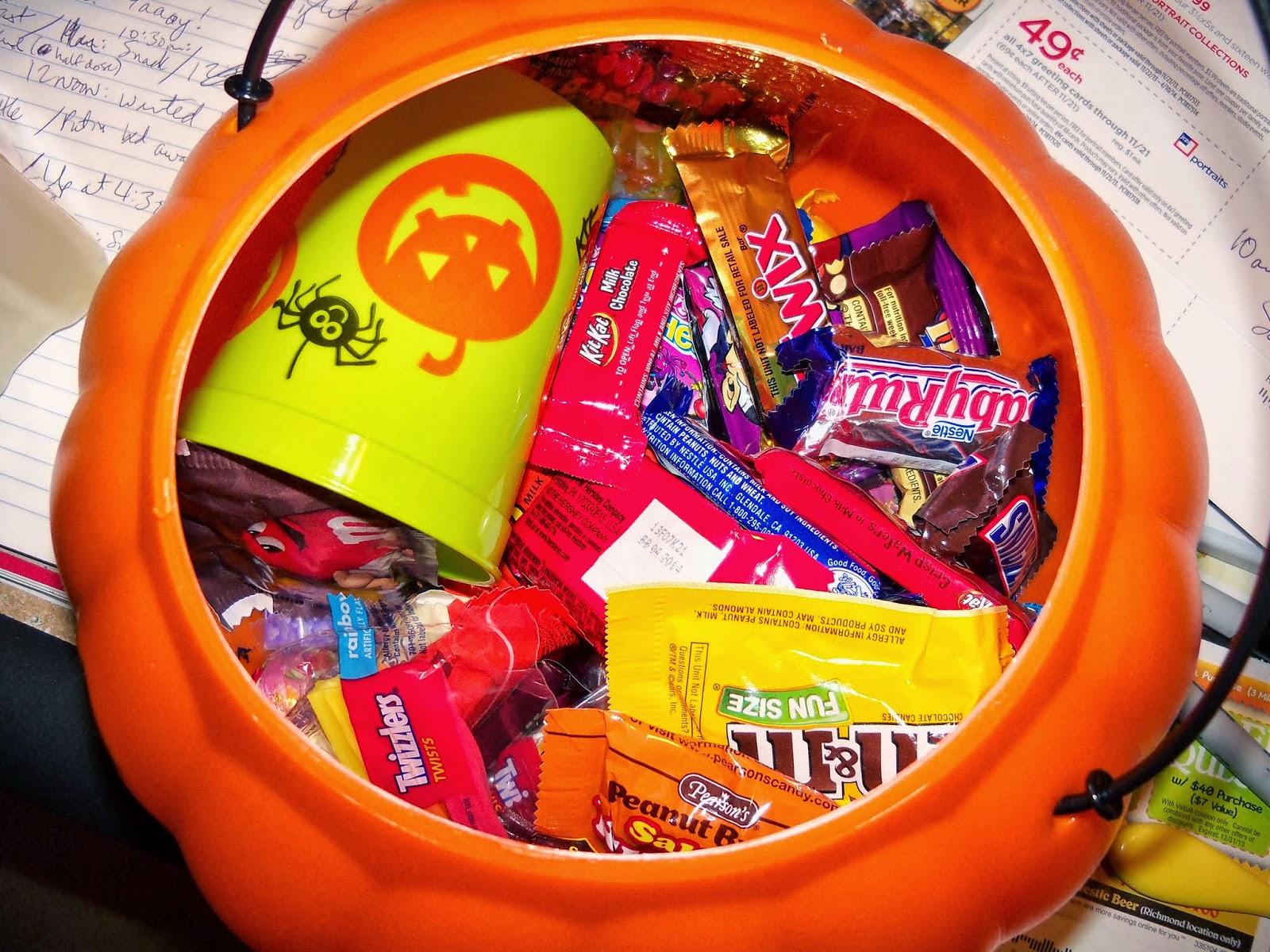Halloween 2013 - 115_8444.JPG