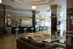 Фото 9 Grida City Hotel