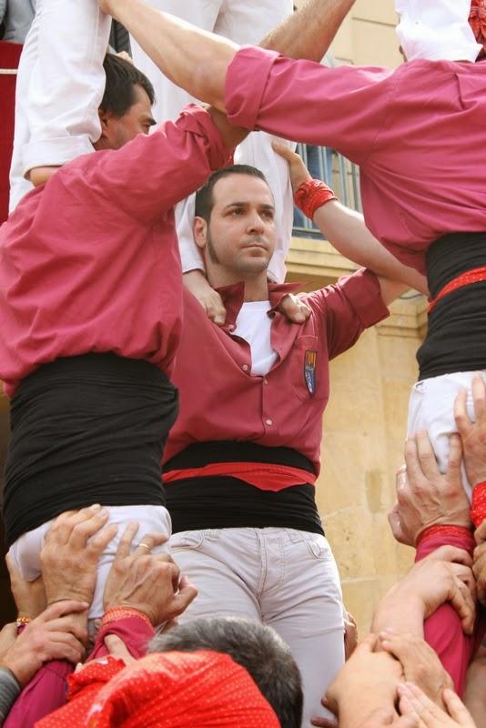 Actuació Festa Major Mollerussa  18-05-14 - IMG_1088.JPG