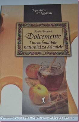 Dolcemente (1)
