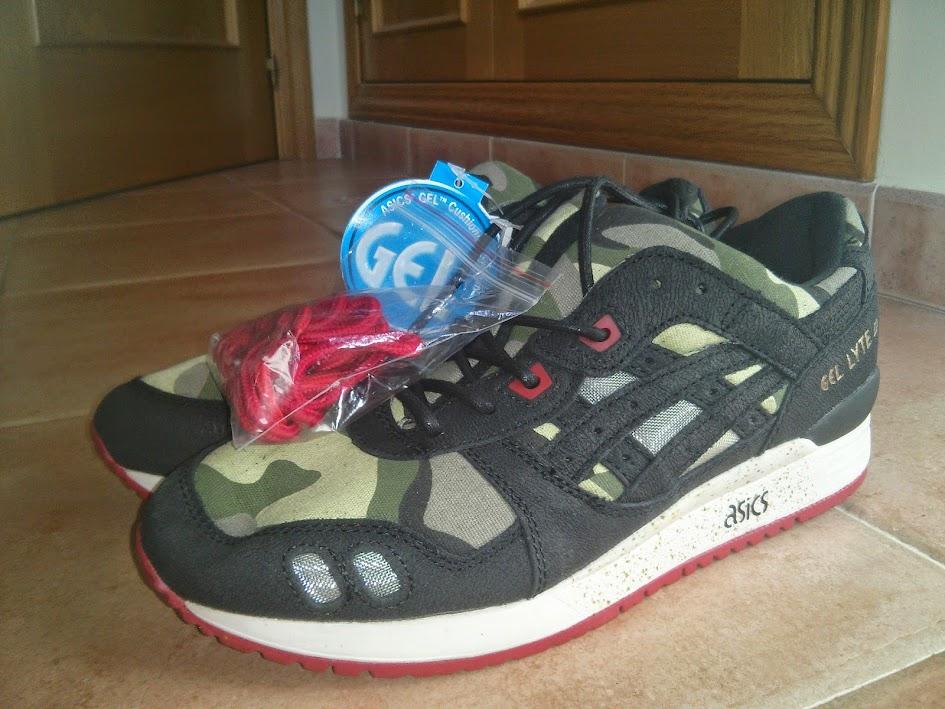 [vendo] Ropa [ Nike - Nb - North Face - Vans - Converse - A&f ... ]