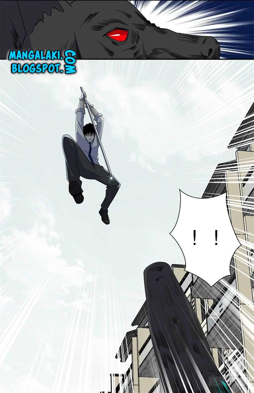 Dilarang COPAS - situs resmi www.mangacanblog.com - Komik king of apocalypse 026 - chapter 26 27 Indonesia king of apocalypse 026 - chapter 26 Terbaru 18|Baca Manga Komik Indonesia|Mangacan