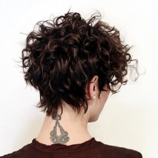 Best 10 Short Haircuts For Woman For This Season 6