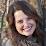Rachel Rolfes's profile photo