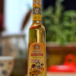 Nalewka Kresowa pomaranczowo-kawowa.jpg