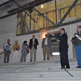 UACCH Foundation Board Hempstead Hall Tour - DSC_0161.JPG