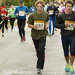2013.09.29 1. Iisaku rahvajooks - AS20130929IISAKU_092S.jpg
