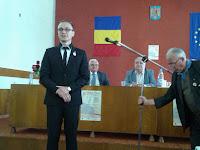 Fejes Norbert, Muzsnay Árpád.jpg