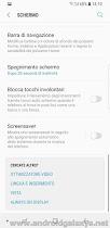 Samsung Android Oreo beta 1 (40).jpg