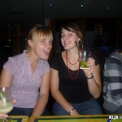 Bowling 2009 - P1010053-kl.JPG