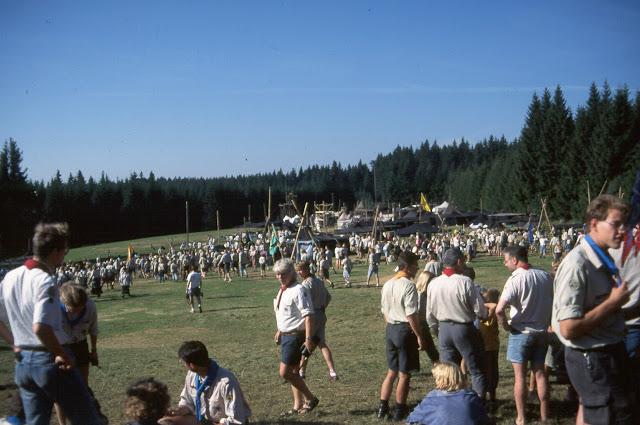 1985-1994 - 632-.jpg